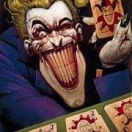 Jokerjr