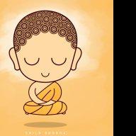 vinhbuddha