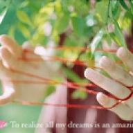 Michelle Yokomi