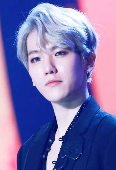 Byun-Baek-Profile